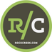 Twitter Profile image of @RockCreek