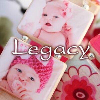 Legacy Bracelets