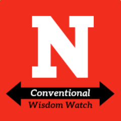 @wisdomwatch