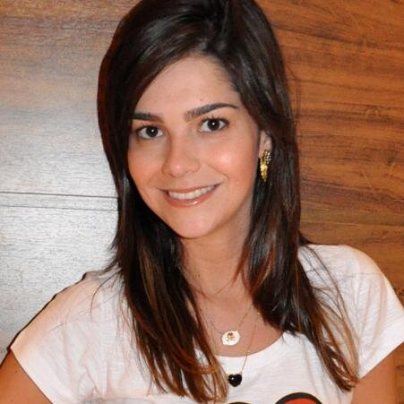 @AngeaFerreira