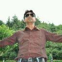 debraj mukherjee (@007_debraj) Twitter