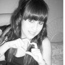 Olga♡ (@0lgaa3) Twitter