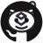 robotonym's avatar