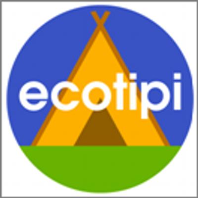 ecotipi benoitexpert ecotipi twitter. Black Bedroom Furniture Sets. Home Design Ideas