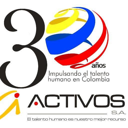 @Activosa