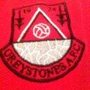 Greystones AFC (@11Greystones) Twitter