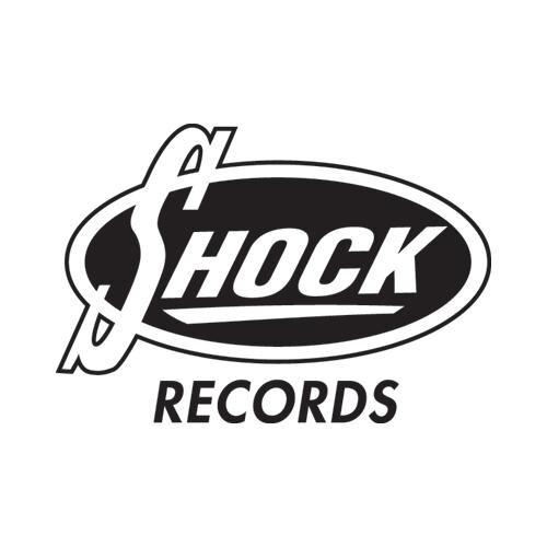 @ShockRecords