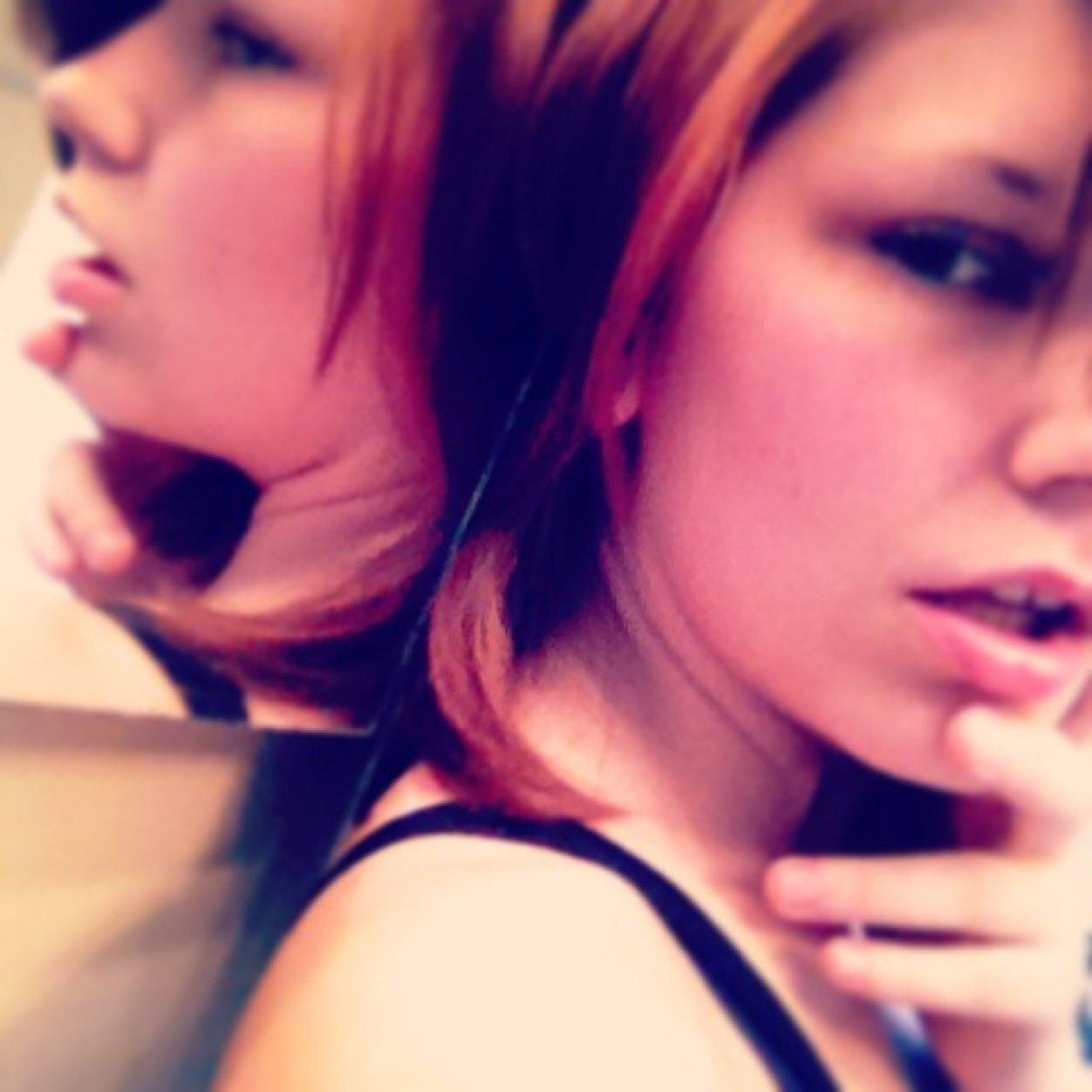 Shamili (Baby Shamili),Denise Miller Hot video Kathryn Hunter,Andrea Anders born May 10, 1975 (age 43)