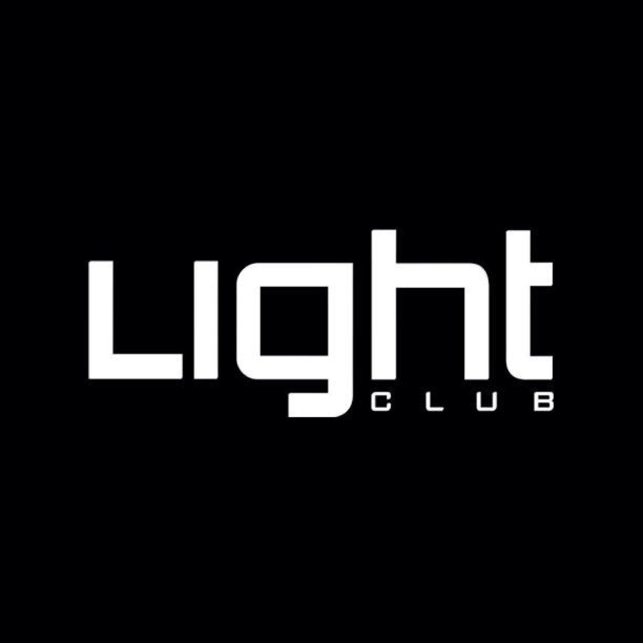Light club hmo lightclubhmo twitter - Licht nightclub ...