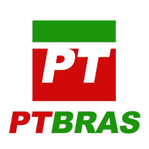 @PTbras