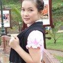 HotGirl_tdivietnam (@0984808793) Twitter
