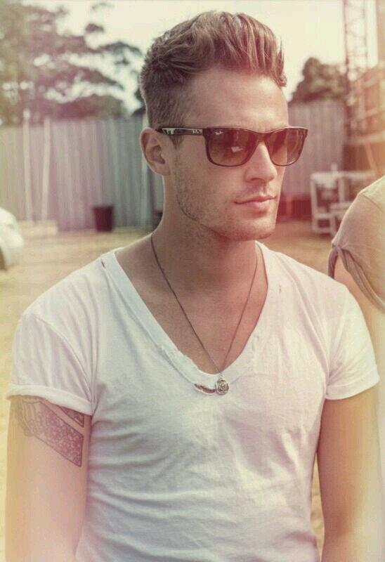 Adam for adam online dating site in Perth