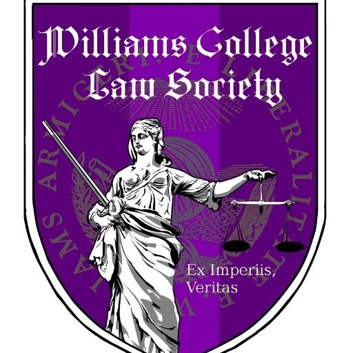 harold williams law and society Mcmillan williams organisation details - click to hide to notify the law society about any inappropriate or offensive content displayed on find a solicitor.