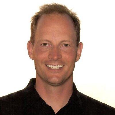 Founder B2B Marketing Technology Community on LinkedIn