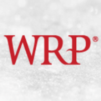 WRP Diet | Social Profile