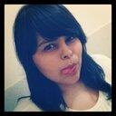 lily terrado  (@02Lily08) Twitter