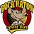 Boca Raton Sport Bar