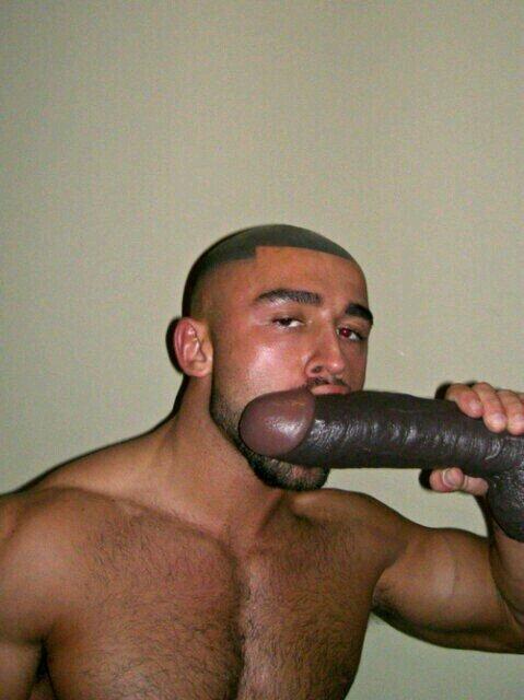 dotado dildo