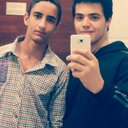 Ahmed Omara (@11bfdaebac2b498) Twitter