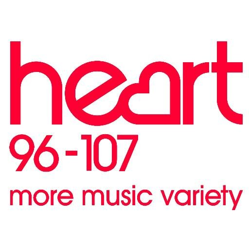 Heart Fm | Business Cornwall