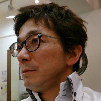 佐川夫美雄のアイコン