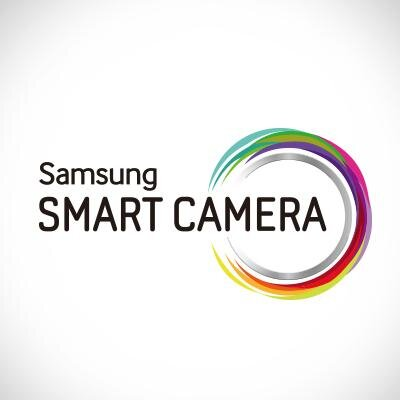 Samsung Camera Social Profile