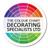 ColourChartDecorator