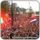 013 @ Eredivisie (@013naardeheuvel) Twitter