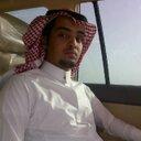 عبدالله الهذيلي (@0559232637) Twitter