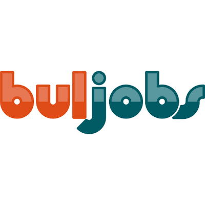 IT Jobs Bulgaria