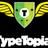 TypeTopia.co.uk