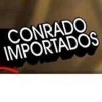 Conrado Importados
