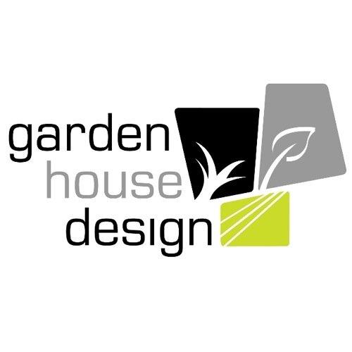 Garden House Design GardenHouseDsgn Twitter