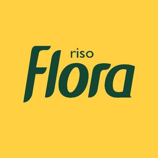 @risoflora_it