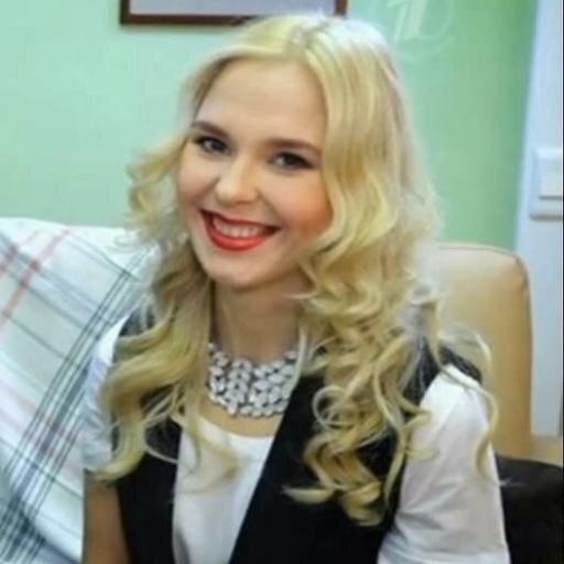 фото пелагея ханова