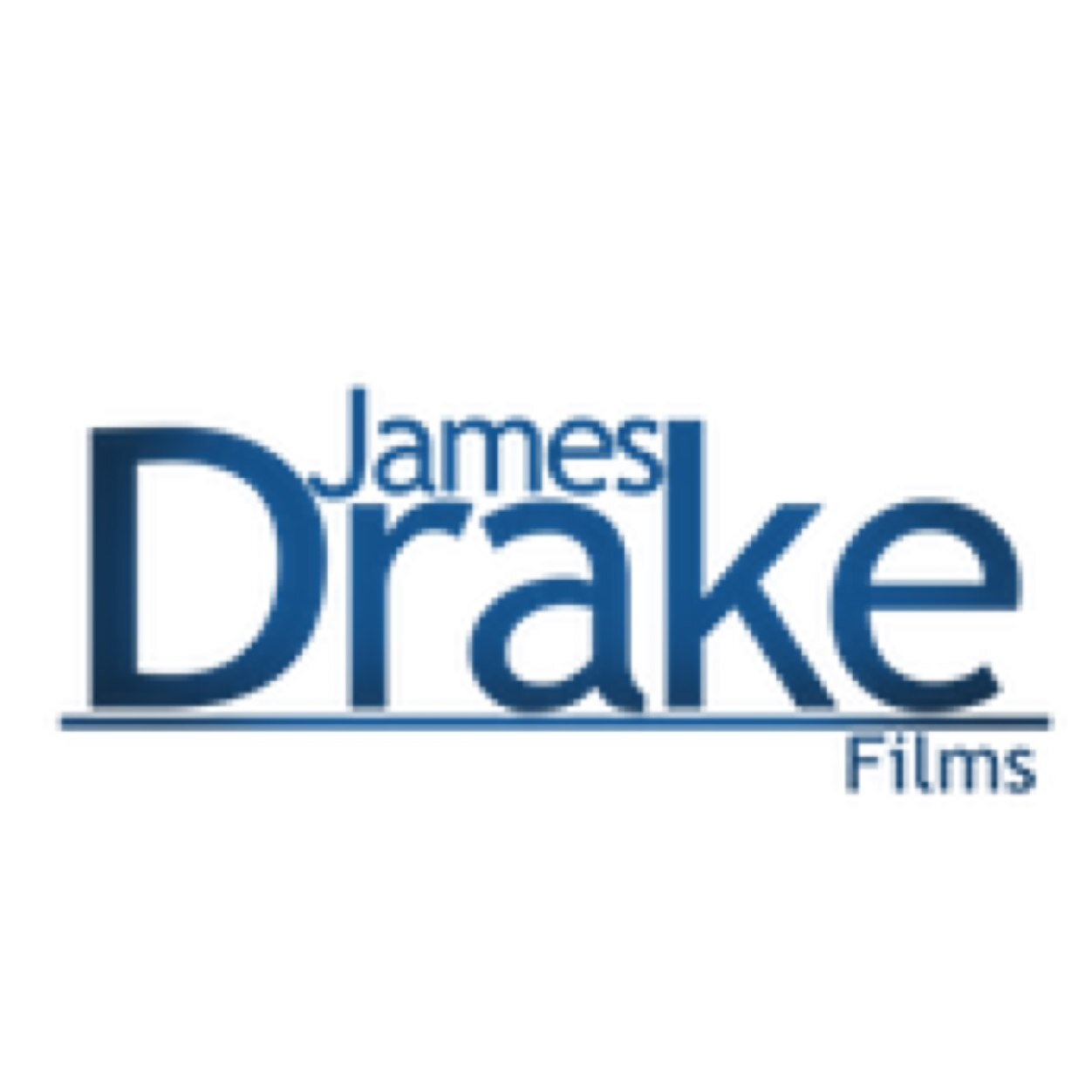 jamesdrakefilms