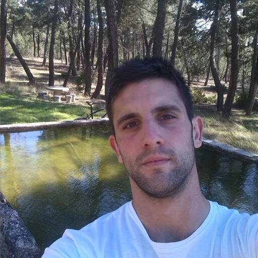 Alberto Soria net worth salary