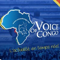 The Voice Of Congo