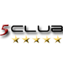 5club (@5club_official) Twitter
