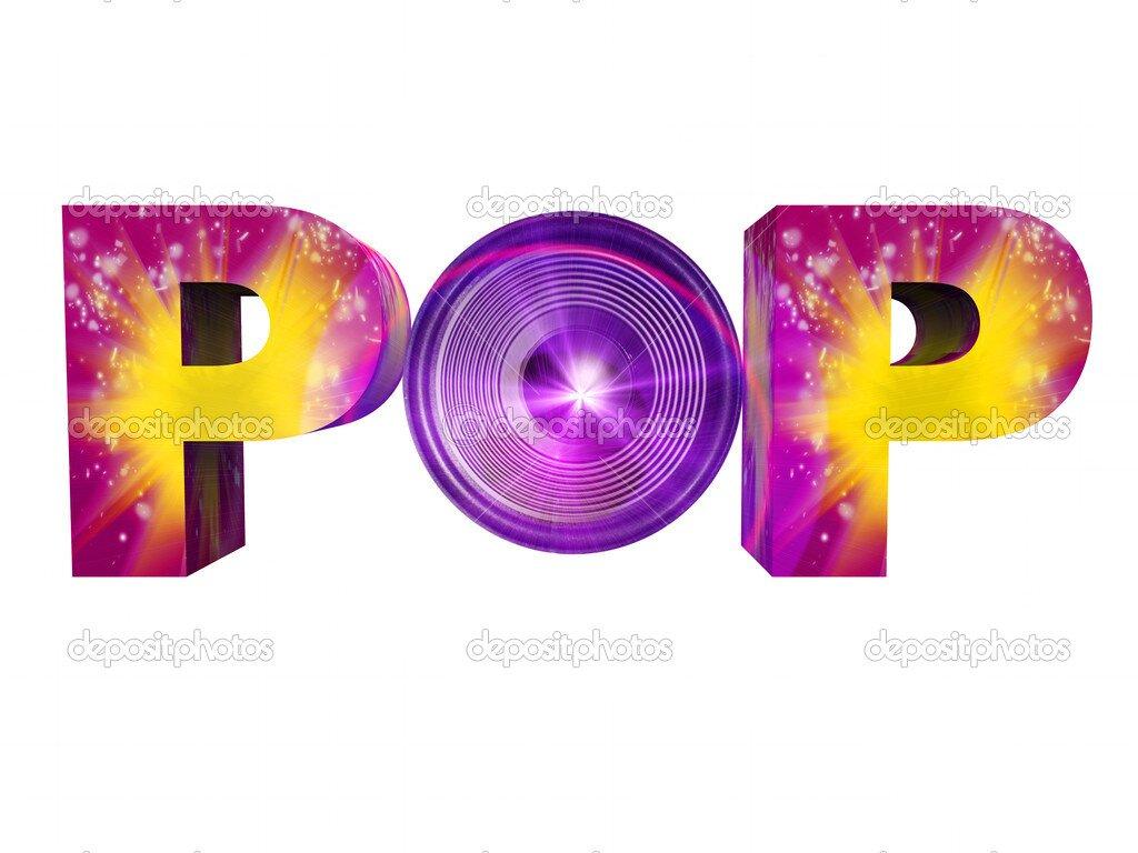 ITunes Top Pop Songs