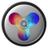 Tweet by QuarkCheck about Quark