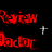 ReviewDoctor