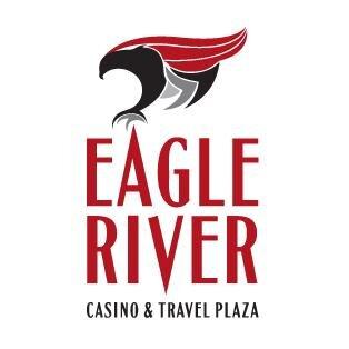 Eagle river casino whitecourt alberta sullivan county research new york gambling