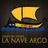 Teatro La Nave Argo