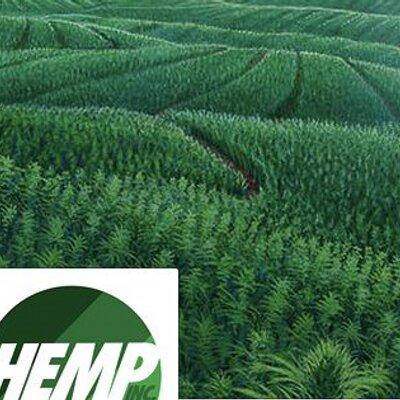 HEMP Inc  (@WEAREHEMPINC) | Twitter