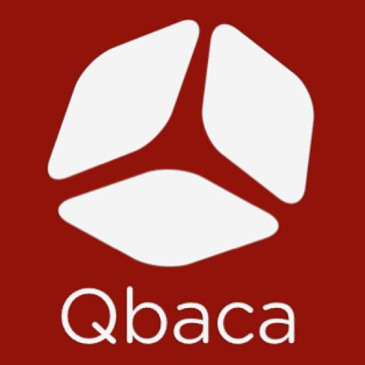 @Qbaca
