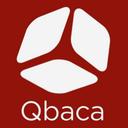 Photo of Qbaca's Twitter profile avatar