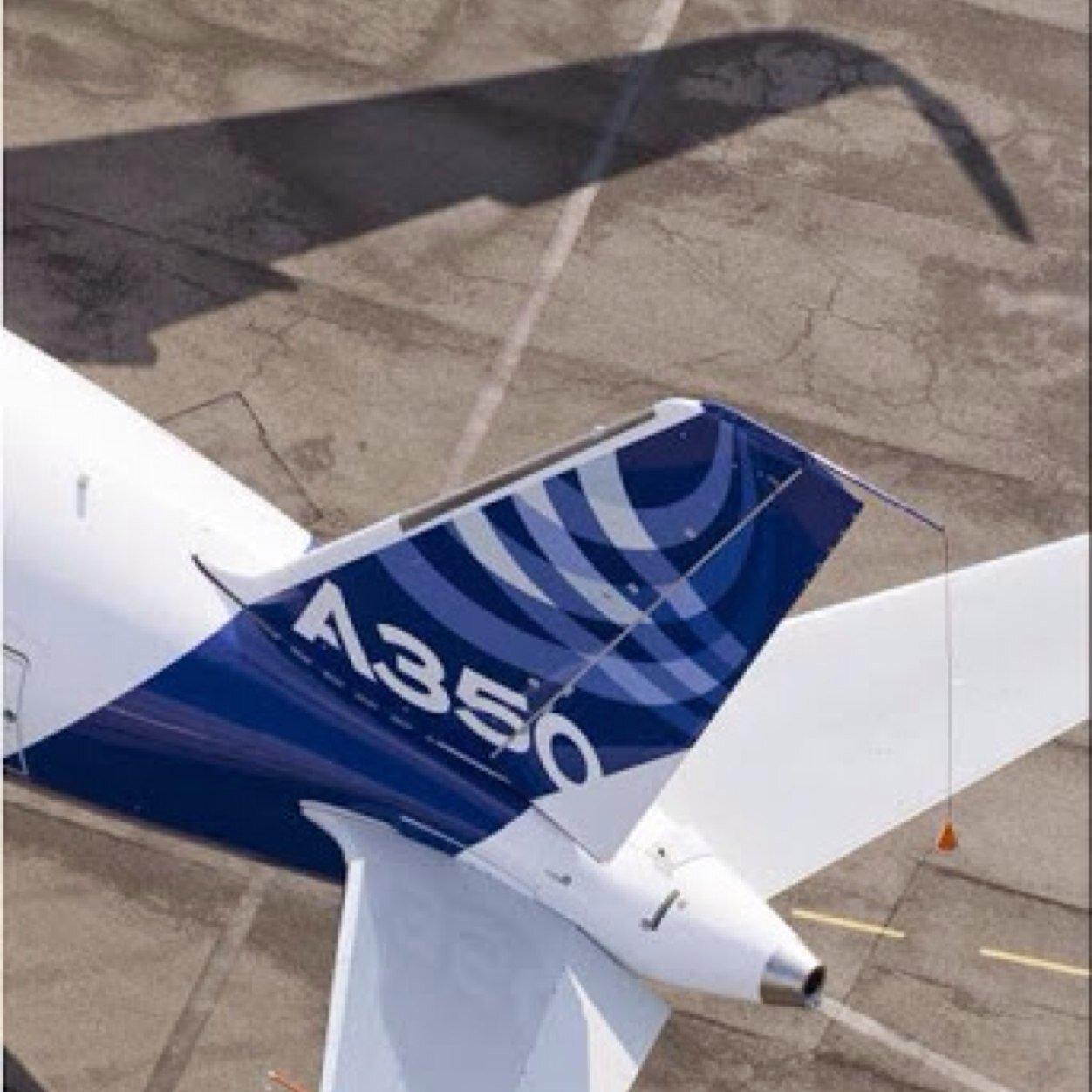 A350Blog