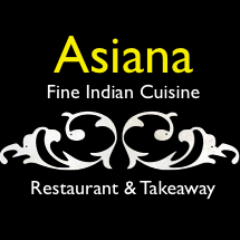 Asiana cuisine asiana cuisine twitter for Asiana indian cuisine