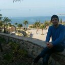 Mehmet İhsan Yildiz (@594f23a819834f2) Twitter